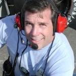 Greg H