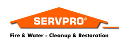 ServPro of Norwich & Windham Counties